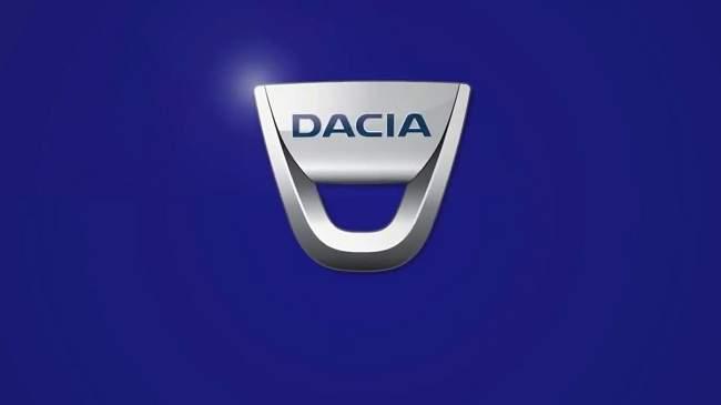 """""""داسيا"""" تتربع على عرش السيارات الجديدة الأكثر مبيعا في المغرب"""