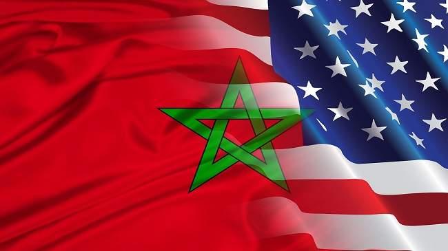 المغرب يرفع الحظر عن الولايات المتحدة ويتخذ هذه الخطوة