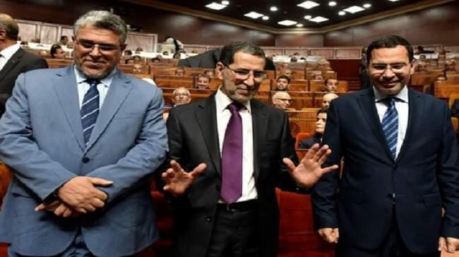 صحف الخميس: مطالب بتخفيض عدد أعضاء الحكومة