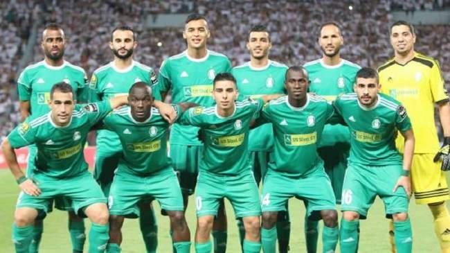 الأهلي الليبي يعلن تأجيل مباراة الوداد ويتهم السلطات المغربية بالتماطل