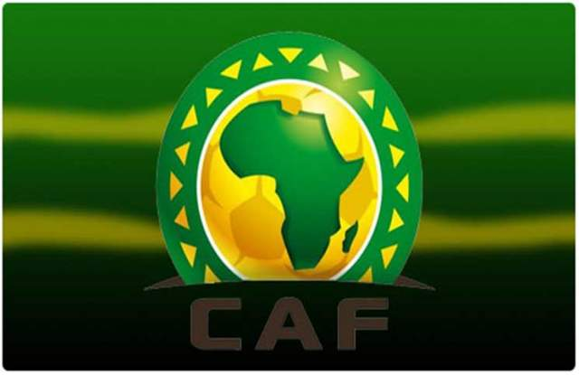 المغرب وجها لوجه أمام الجزائر في أولى إقصائيات أمم إفريقيا 2019