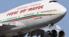 يستخدمها الملك في رحلاته .. لهذا ستتوقف أضخم طائرة في المغرب رسميا عن الطيران