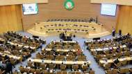 رسميا..المغرب يعود إلى مؤسسة إفريقية هامة
