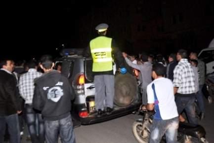 """مصير قضية مقتل """"وسيطة للدعارة"""" بإمنتانوت"""