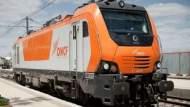 المكتب الوطني للسكك الحديدية يوضح حقيقة فيديو احتجازمسافر