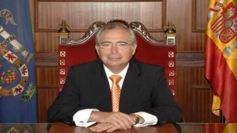 """حكومة مليلية تستنجد بمدريد وتتهم المغرب باتخاذ قرار """"معادي"""""""