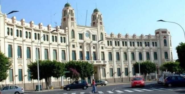 المغرب يغلق حدوده الوهمية مع مليلية وحاكمها يستنجد بعد هذه التطورات