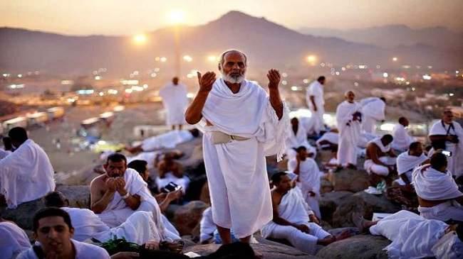 الحج.. ركن الإسلام الذي يؤجله المغاربة إلى خريف العمر