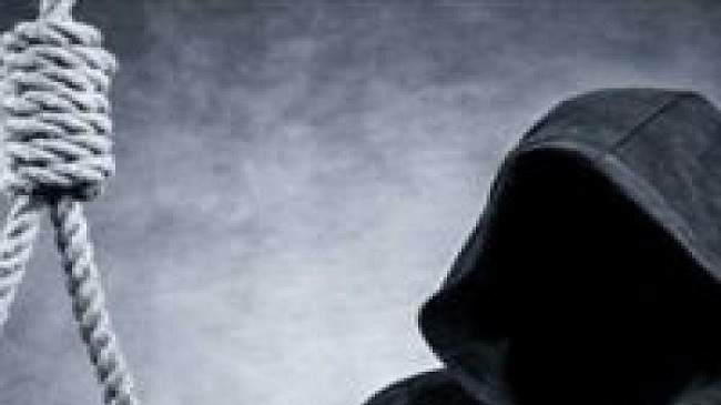 عيد الأضحى.. ارتفاع حالات الانتحار إلى 4 والمنتحر هذه المرة من زاكورة