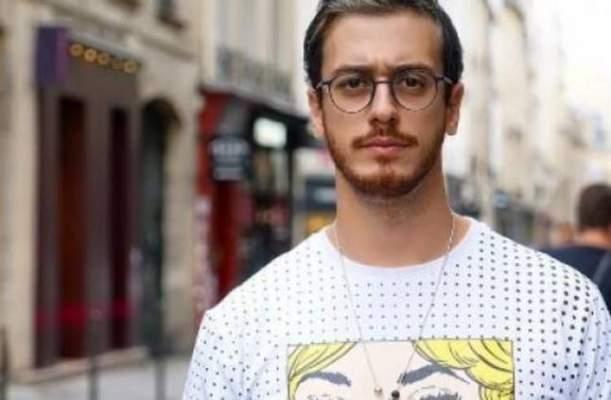 """حصري لـ""""الأيام 24"""".. تفاصيل إطلاق سراح سعد المجرد وتصريح والدته"""
