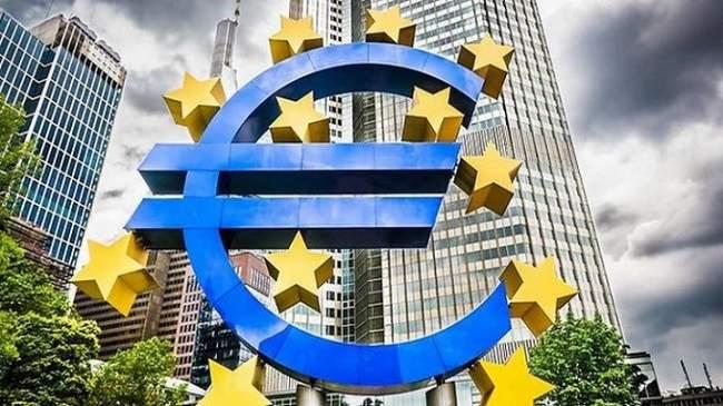 البنك الأوروبي يّقرض المغرب لهذا الغرض!