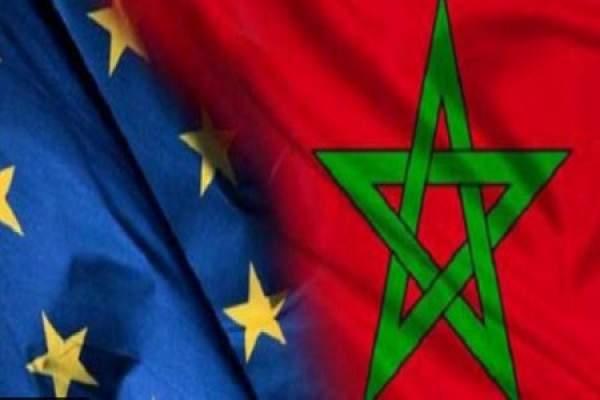 بعد الصيد البحري .. البرلمان الأوروبي يصادق على اتفاقية للتعاون التكنولوجي مع المغرب