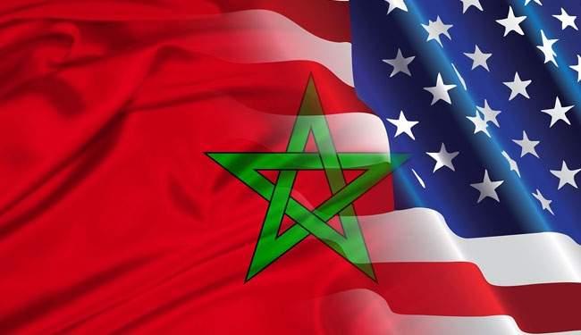 تطورات جديدة في علاقات المغرب مع الولايات المتحدة الأمريكية