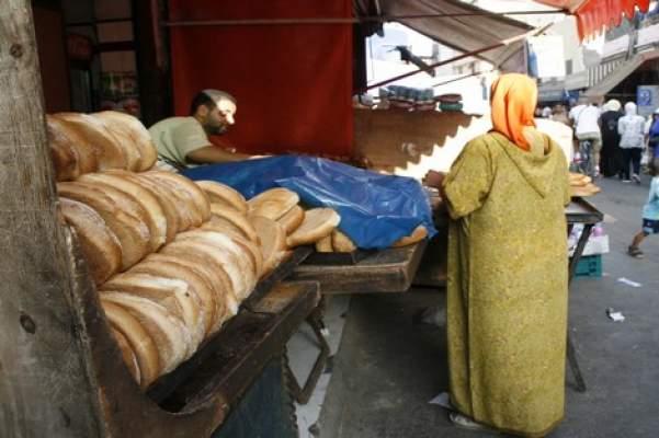 الأمم المتحدة: 1.4 مليون مغربي يعانون من نقص التغذية