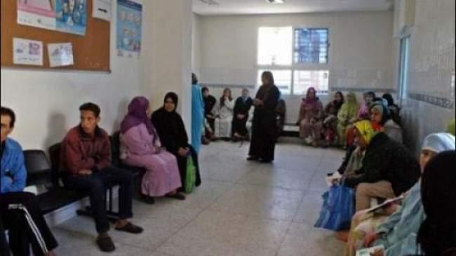 قرار جديد يشمل توسيع وتعميم التغطية الاجتماعية لهؤلاء المغاربة