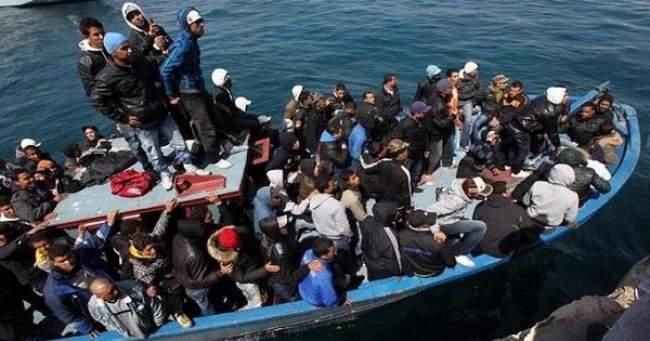 مأساة في البحر بين المغرب وإسبانيا والحصيلة الأولية 21 جثة!