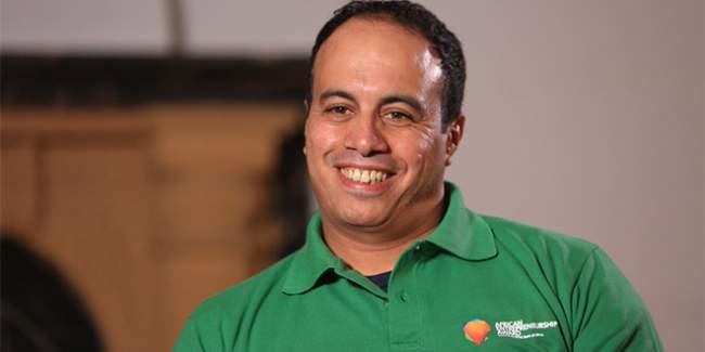 باحثان مغربيان من بين 10 مرشحين للفوز بجائزة الابتكار من أجل إفريقيا