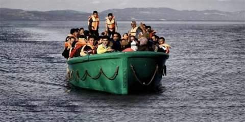 نداءات الهجرة السرية بالفيسبوك تستنفر وزارة الداخلية