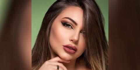 """هذا ما قررته محكمة مراكش في حق ملكة الجمال المتهمة بـ""""قتل شابين"""""""