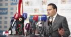المغرب يعلق من جديد على احتلال سبتة ومليلية والجزر الجعفرية