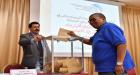 لجنة الاشراف تعلن تاريخ انتخاب رئيس ونائب رئيس المجلس الوطني للصحافة