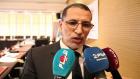 العثماني: مستعدون لتطوير العلاقات مع موريتانيا