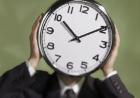 تطورات مفاجئة بخصوص إلغاء الساعة الإضافية بالمغرب