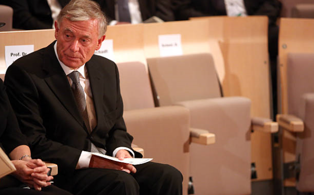 كوهلر يضغط على الرباط للتفاوض مباشرة مع بوليساريو.. وخبير يكشف خلفيات الرفض المغربي