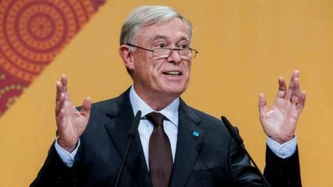 المغرب يرد رسميا على كوهلر وهذه آخر التطورات!