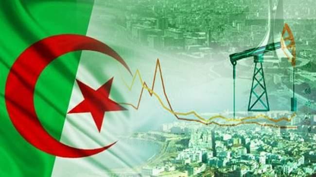 الجزائر تتلقى صدمة قوية وتفقد 9 مليارات دولار
