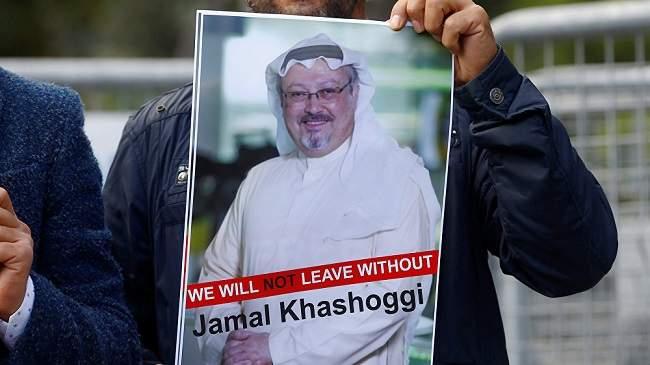 اغتيال خاشقجي!... السعودية تعلّق على أنباء طرد السفير التركي