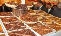 أرفود تحتضن الدورة التاسعة للملتقى الدولي للتمر بالمغرب