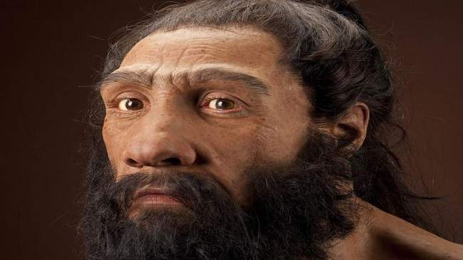 """عملية تزاوج تمت قبل 500 ألف عام """"منعت انقراض البشر"""" !"""