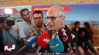 بعد الزحف الإسمنتي.. وزير الإسكان يبشر المغاربة بمدن الغد - فيديو