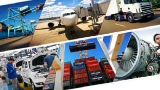 خبير دولي يكشف أسباب تفوق المغرب وسيطرته على السوق