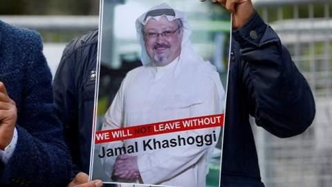اختفاء خاشقجي..القضية تمر بمنعرج حاسم بعد قرار سعودي تركي مشترك