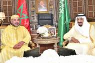 الأمم المتحدة..السعودية ترفض المس بالمغرب بعد هذه التطورات!