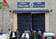 بعد تدخل ماكرون..قرار نهائي من المغرب حول فرنسي متهم بالإرهاب