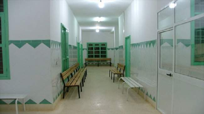 """وزارة الصحة تعيد الاعتبار لـ""""سبيطار الحومة"""" عبر مشروع الرعاية الصحية الأولية"""