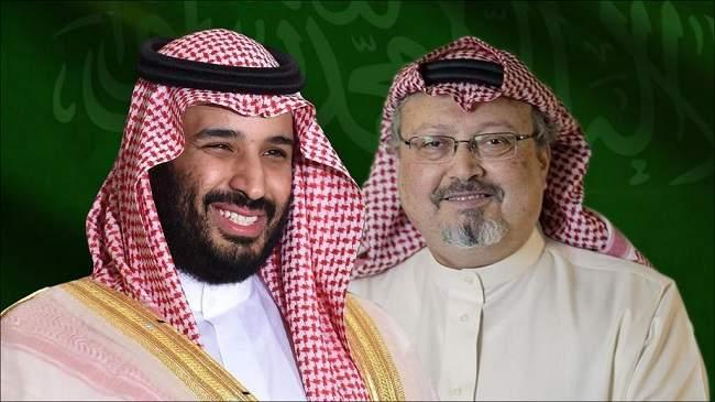 """الاستخبارات الأمريكية مقتنعة بدور بن سلمان في """"مقتل"""" خاشقجي"""