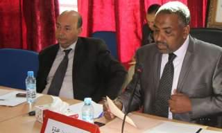"""المحمدية..إقالة مسؤول جماعي ينتهي لحزب """"البيجيدي"""""""