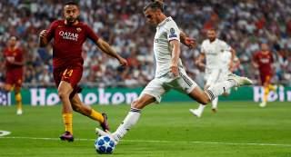 سحب قرعة كأس ملك إسبانيا.. وريال مدريد يلعب في المغرب