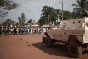 جنود روس ينضمون إلى قوات مغربية في إفريقيا الوسطى بعد هذه التطورات