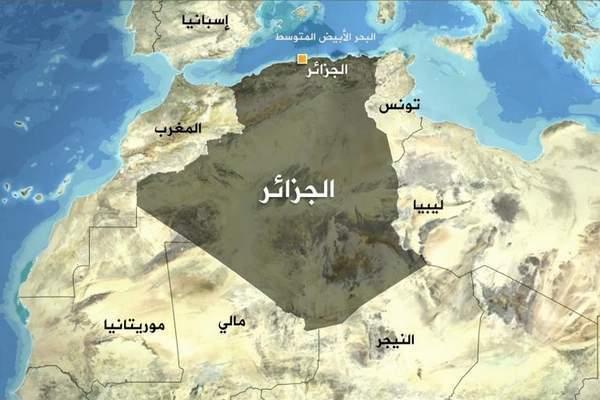 """تحركات """"ماراثونية"""" لموريتانيا والجزائر بعد التطورات الأخيرة حول الصحراء!"""