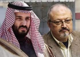 السعودية تؤكد مقتل خاشقجي في قنصليتها باسطنبول