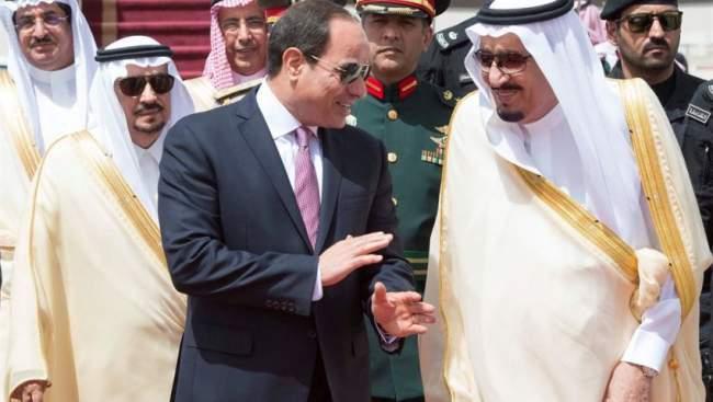 من بينها مصر.. تعرف على الدول العربية التي دعمت السعودية في قضية خاشقجي