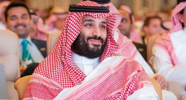 قضية خاشقجي.. تصعيد خطير يضع ولي عهد السعودية في دائرة الاتهام