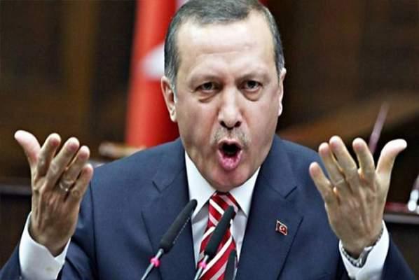 """عاجل.. تركيا تفاجئ السعودية بتقديم هذا الطلب بخصوص قضية مقتل """"خاشقجي""""!"""