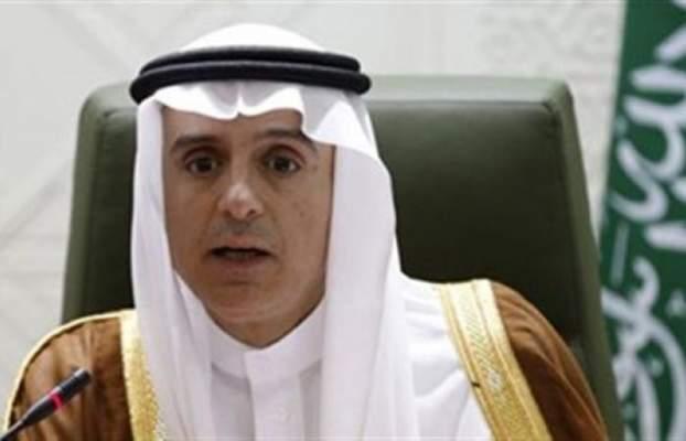 رد سعودي رسمي غير متوقع على تركيا بخصوص مقتل خاشقجي