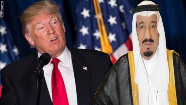 بعد مقتل خاشقجي .. امريكا تفاجئ السعودية بهذا الأمر حول حرب اليمن
